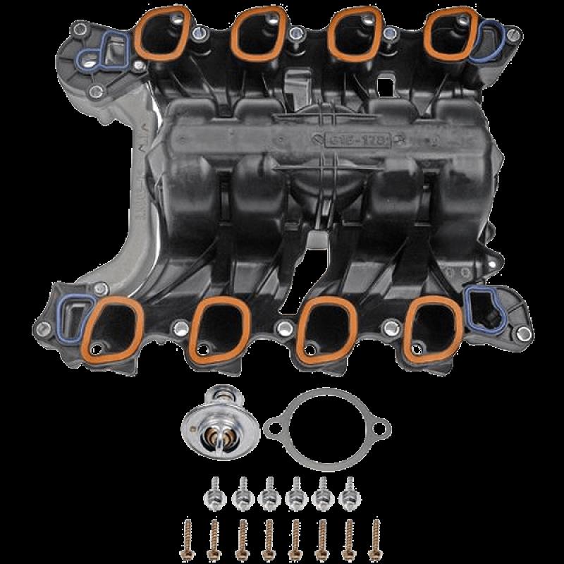 Dorman 615-178 Intake Manifold