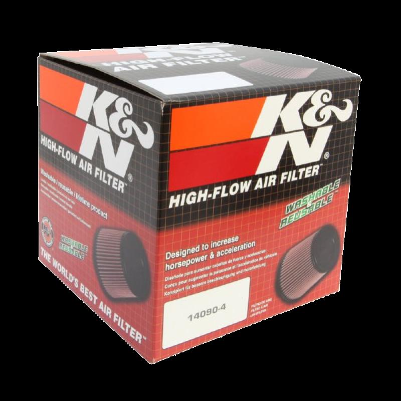 K&N YA-4504 Air Filter
