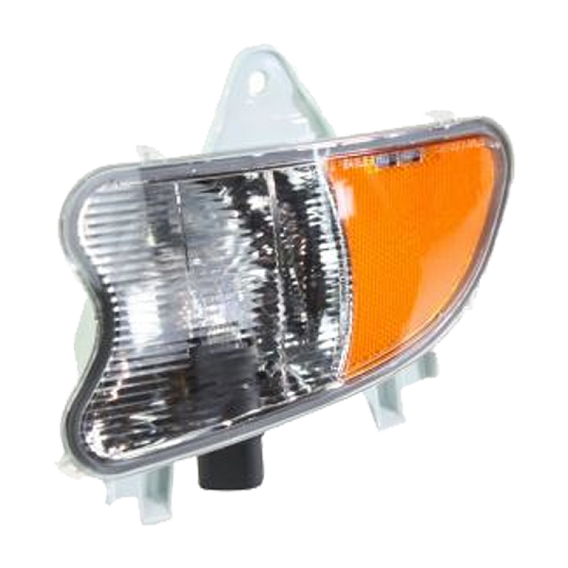 REPB106902 Driving Light